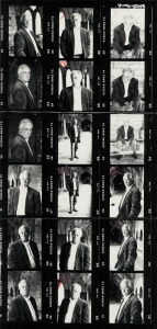 sebald-bauer-contact-sheet