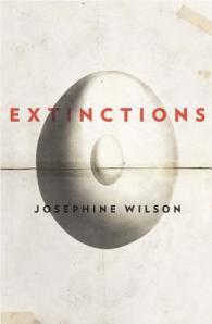 Wilson Extinctions