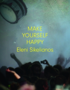 sikelianos-happy