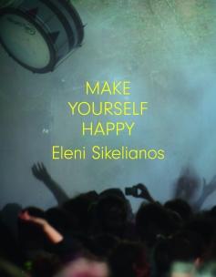 sikelianos-happy