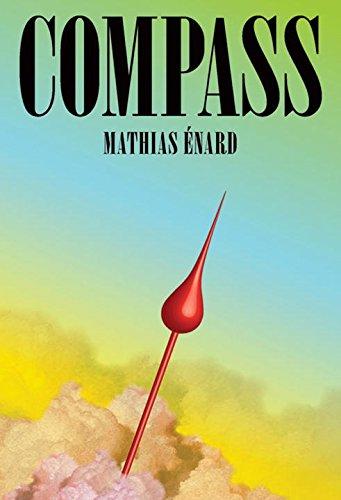 Enard Compass