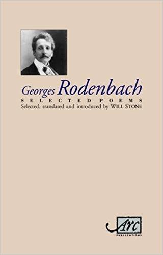 Rodenbach poems