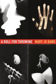 Bang Doll