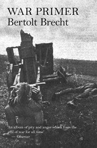 Brecht War Primer