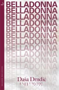 Drndic Belladonna