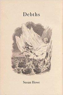 Howe Debths