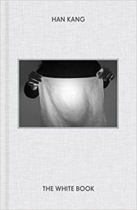 Kang WHite Book