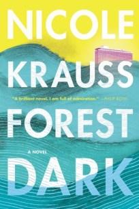 Krauss Forest