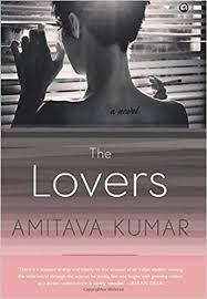 Kumar Lovers