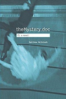 Mcintosh Mystery