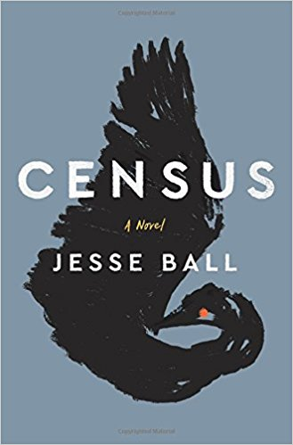Ball Census