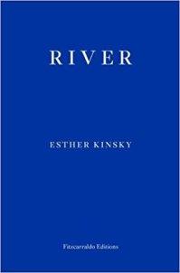 kinsky river