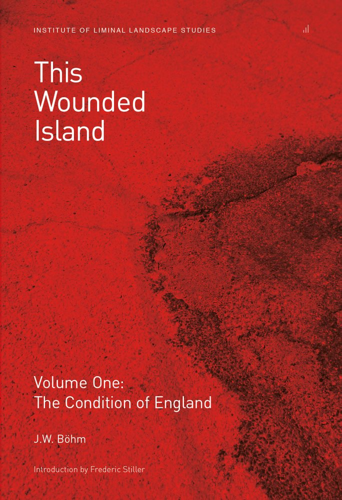 This_Wounded_Island_Vol_1