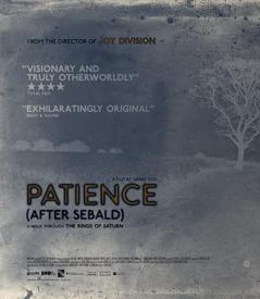 Patience Preview