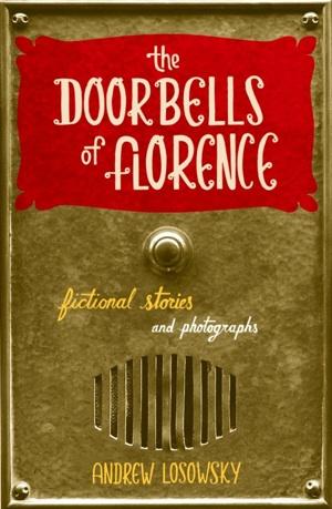 Losowsky Doorbells