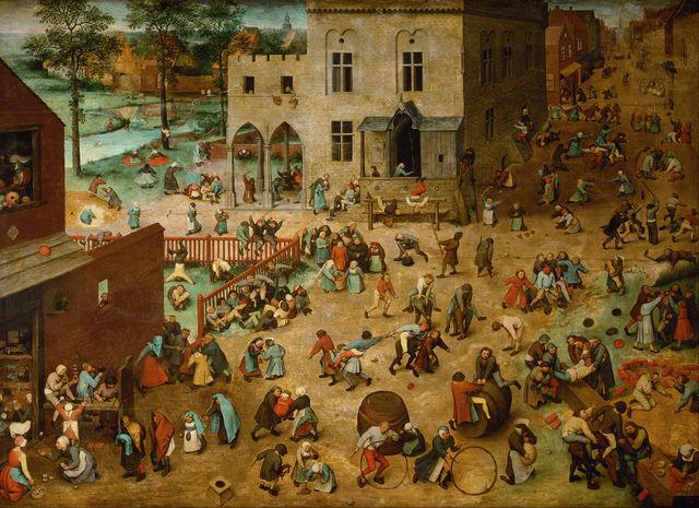 Pieter_Bruegel_the_Elder_-_Children_s_Games_-_Google_Art_Project