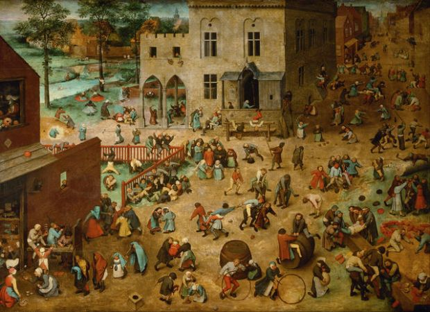 Pieter_Bruegel_the_Elder_-_Children_s_Games_-_Google_Art_Project