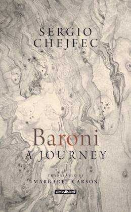 Baroni Chejfec