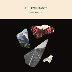 Emigrants Audio