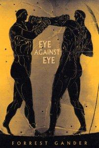 Gander Eye