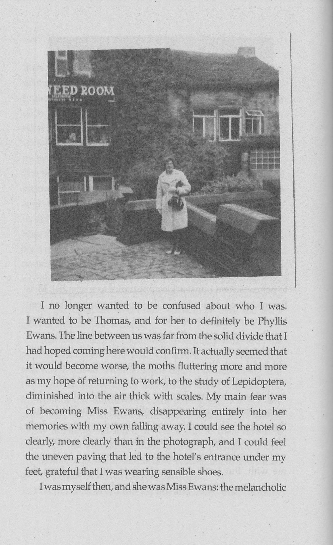 mothlight page (2)