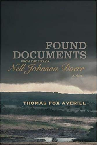 Averill Found