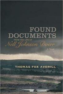 Averill Found