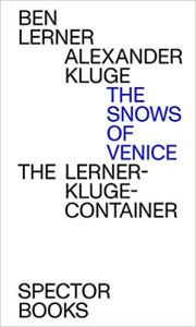 Lerner Snows