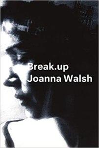 Walsh Break