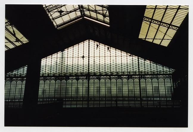 For-website-Paris_Dec_98_25