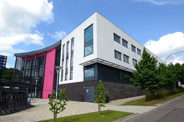 Julian Study Centre