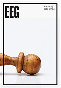 drndc eeg