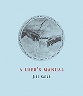 users-manual Kolar