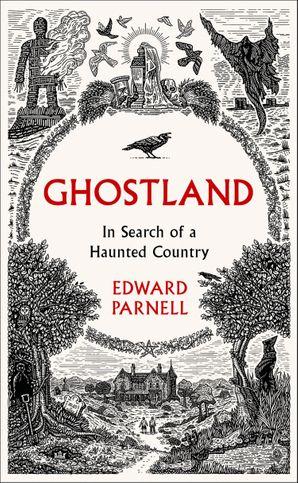 Ghostland Parnell
