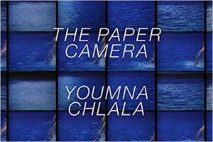 Chlala paper camera