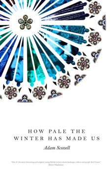 How_Pale_sales_cover