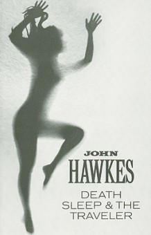hawkes death