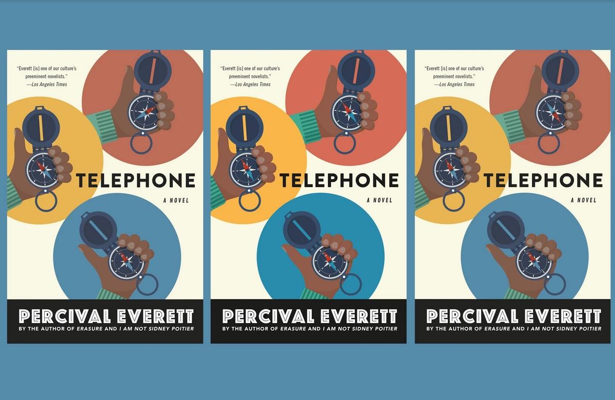 Everett Telephone