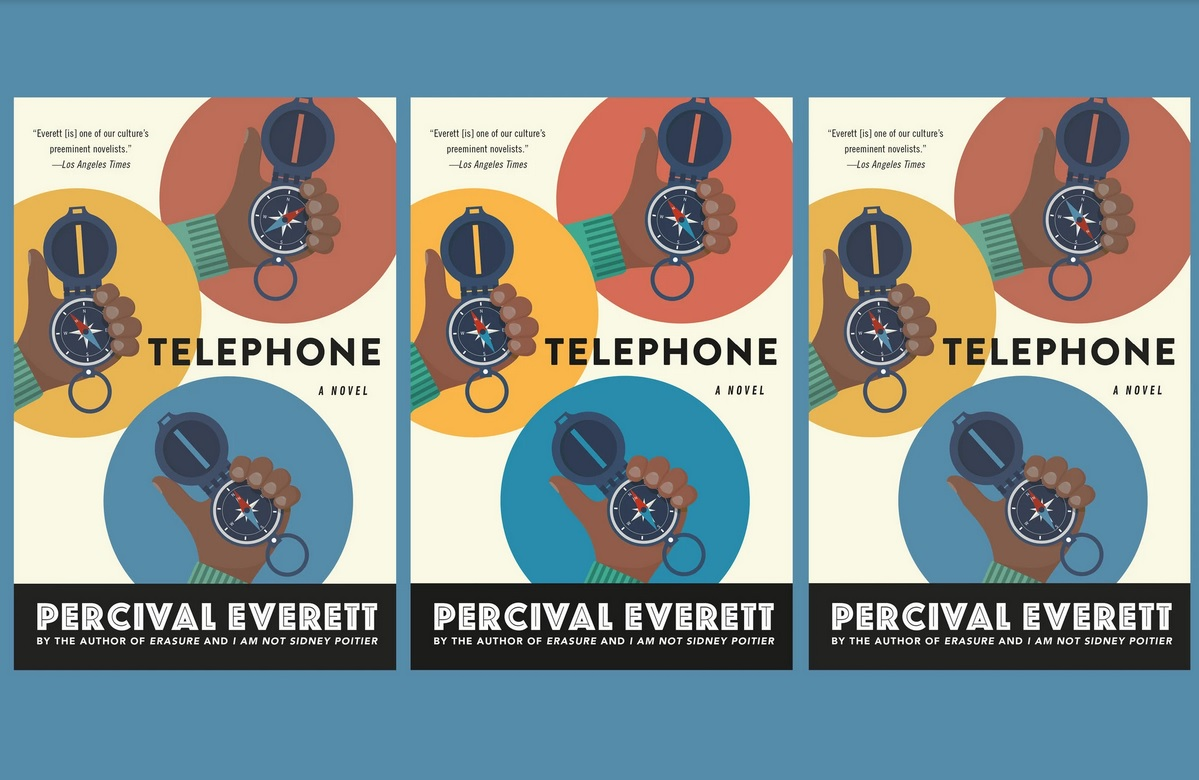 Everett Telephone